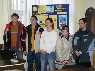 Diskusia v Kremnici