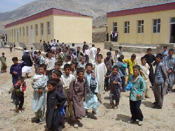 V deň otvorenia školy