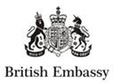 britishsmall