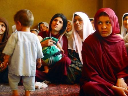 Afganistan_zeny_1