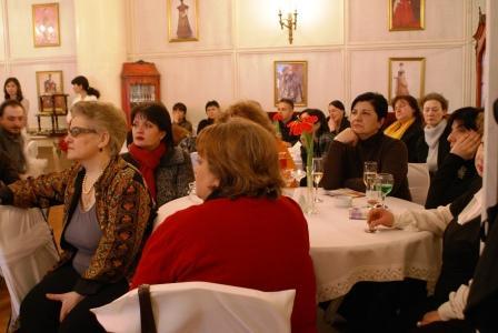 Tbilisi_marec_2011_-_Konferencia_Gruzinskeho_zenskeho_fondu_k_MDZ_-_publikum