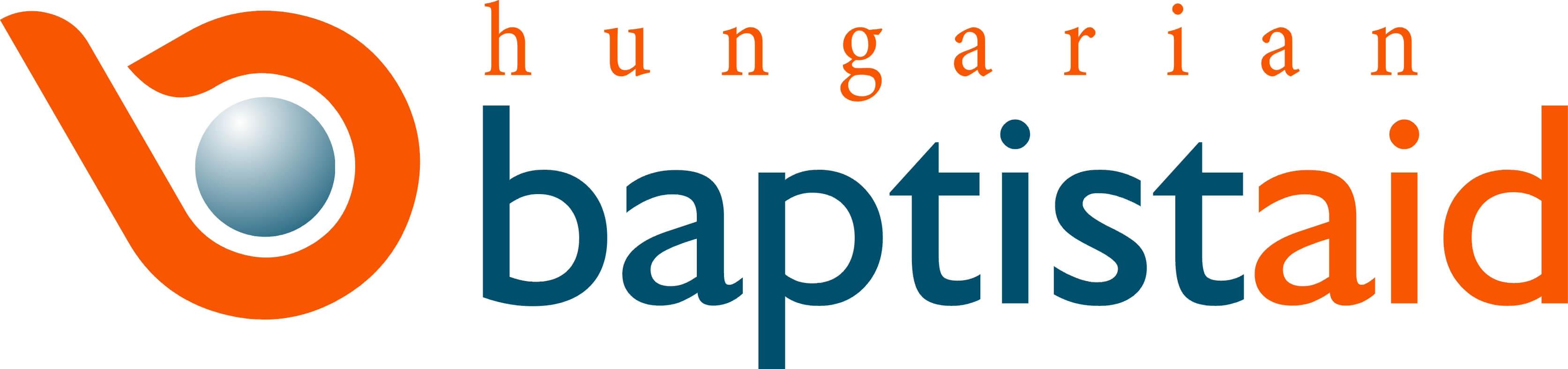 HBAid_logo