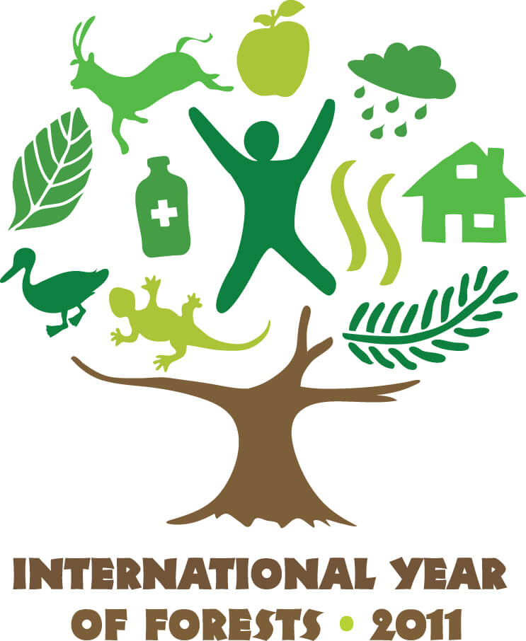 InternationalYearofForests2011_Logo_English_4c