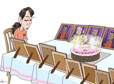 Su_Tij_oslavuje_narodeniny_web
