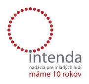intenda_logo