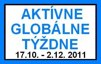 AGT logo2