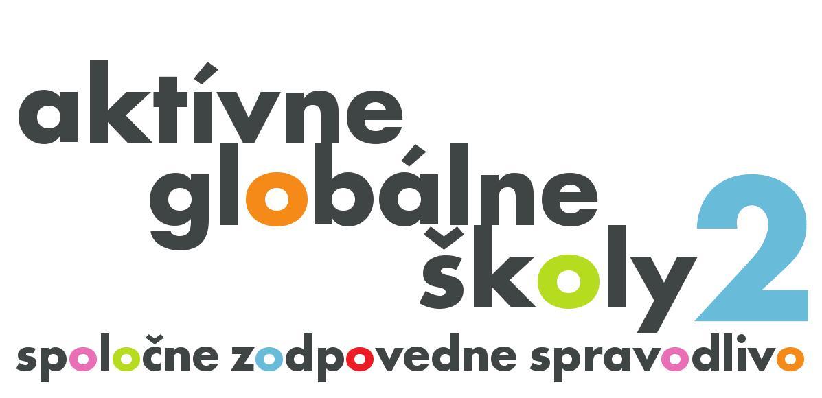 logo_ags2