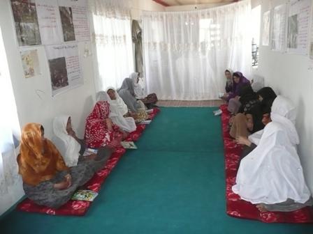 Afganistan skola4