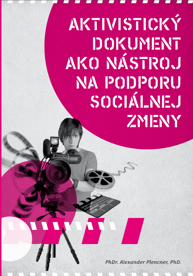 Aktivisticky