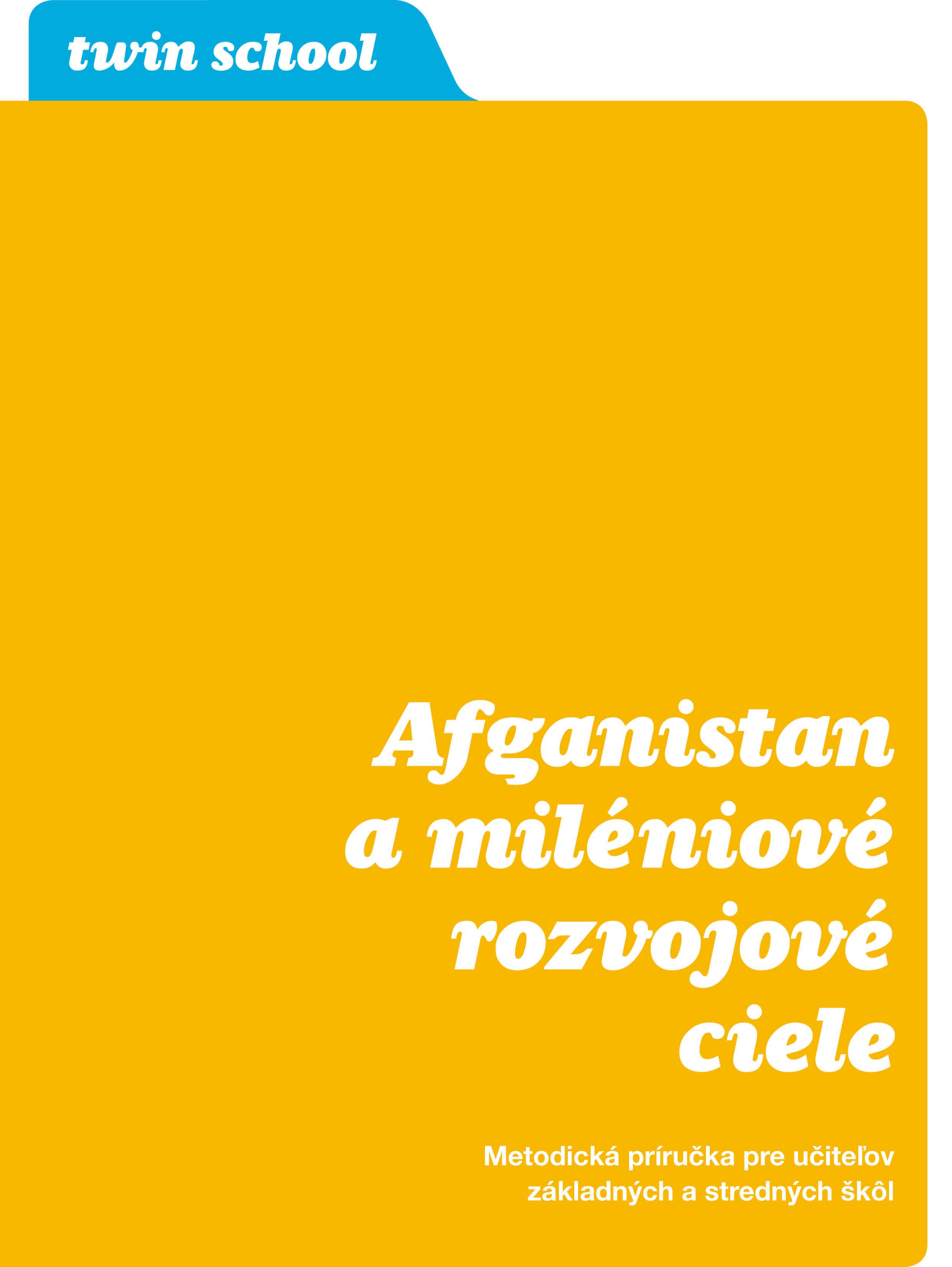 CVO afganska prirucka_obalka
