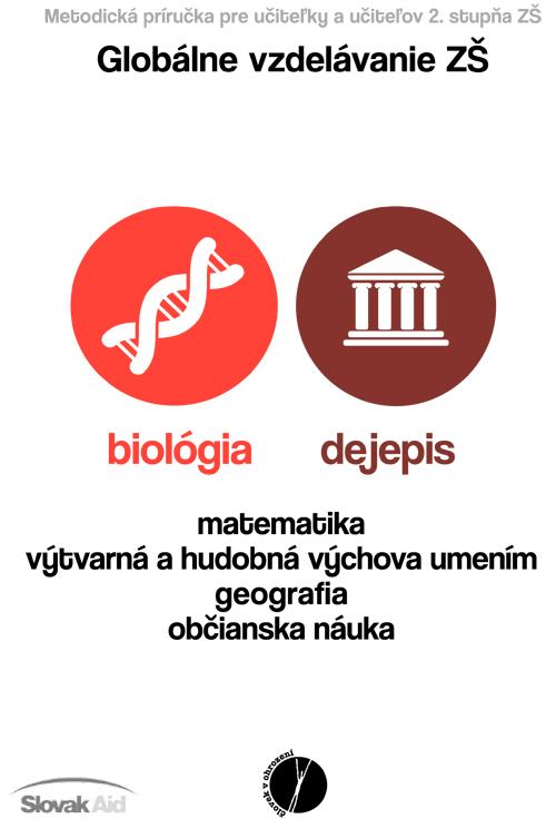 GV-bio-dej-ZS-titulka