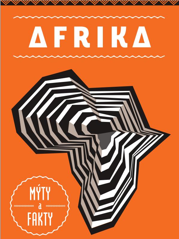 GV priruc_afrika_myty_a_fakty