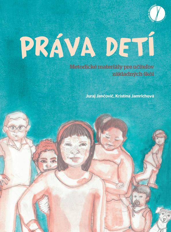 GV priruc_prava_deti