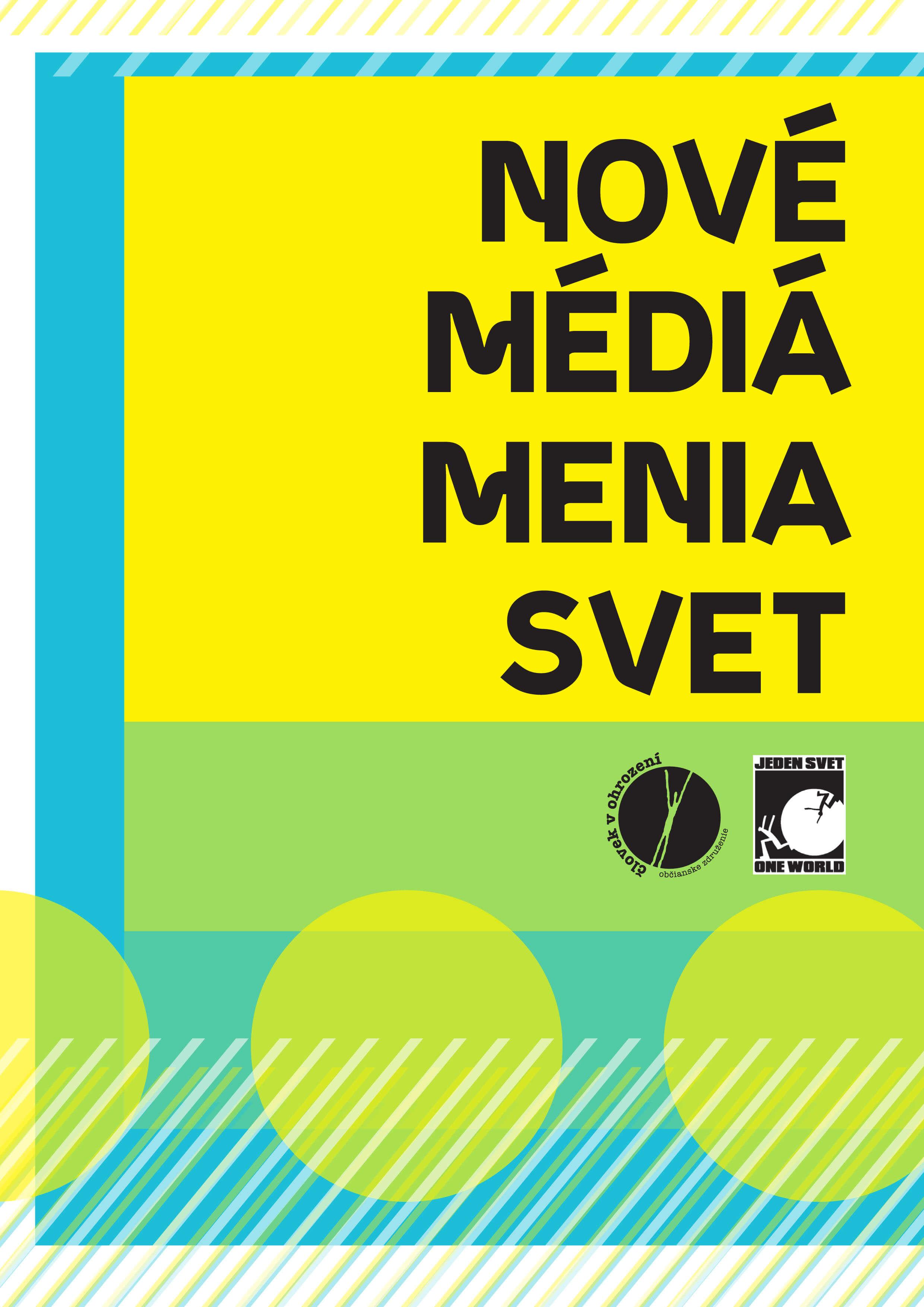 NoveMediaMeniaSvet prirucka_obalka