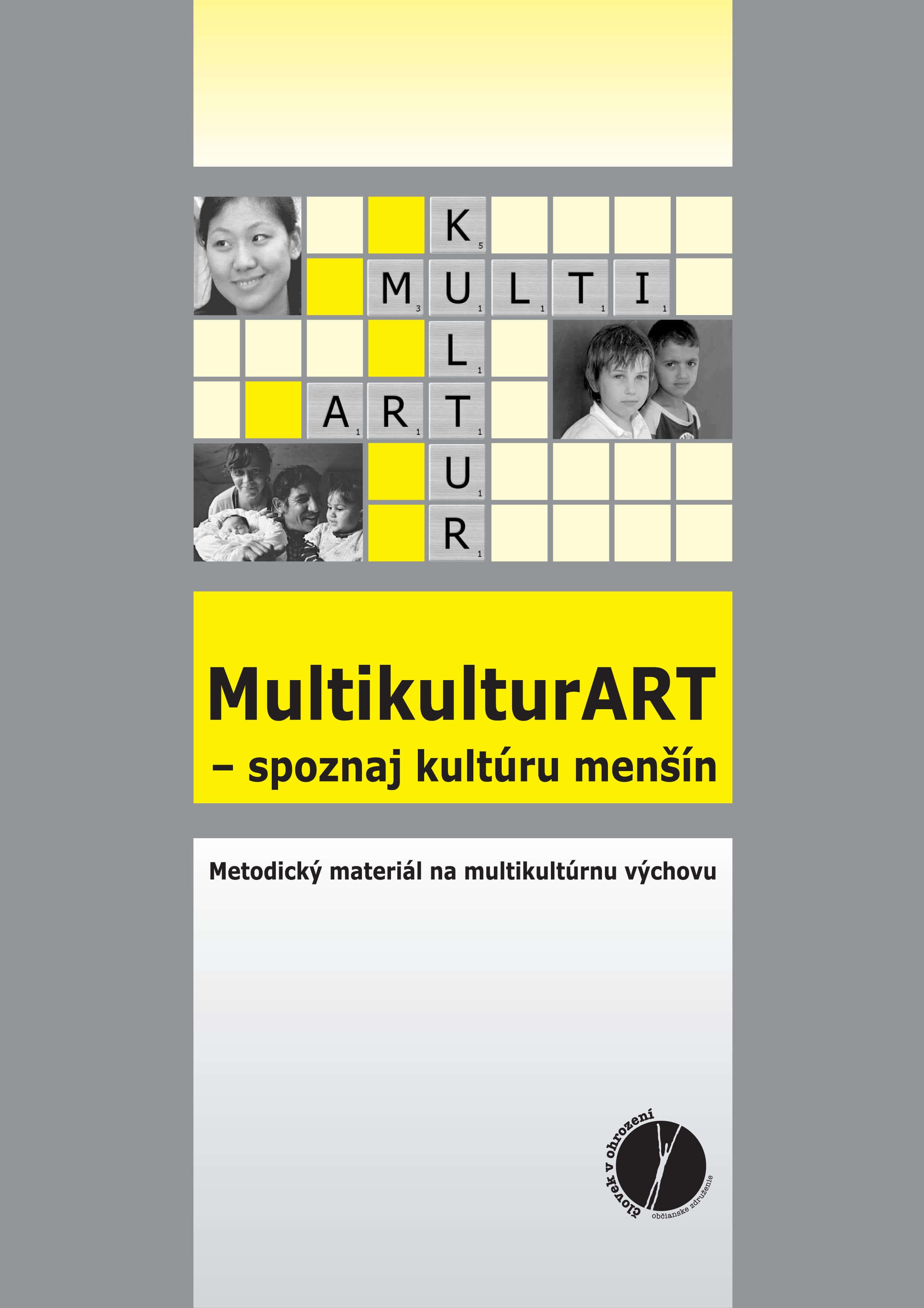 multikulti prirucka-1