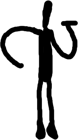 panak2