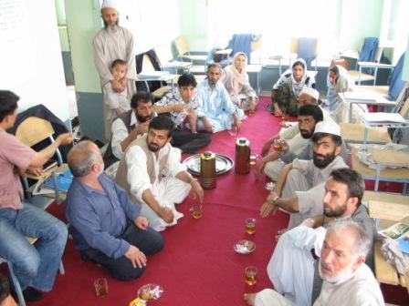 AfganistanPosedenieWeb