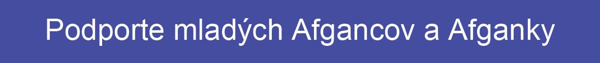 CAlltoaction-afganistan