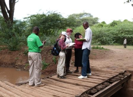 Mapovani v Baringu 2Web