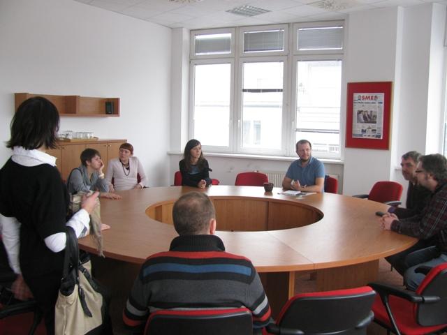 SME stretnutie_so_zastupcom_sefredaktora