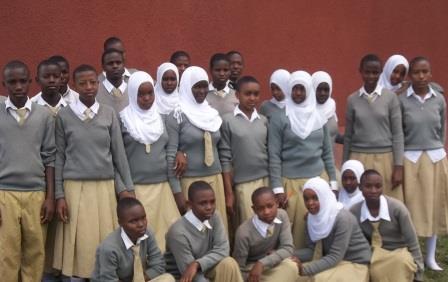 TanzaniaNAURA
