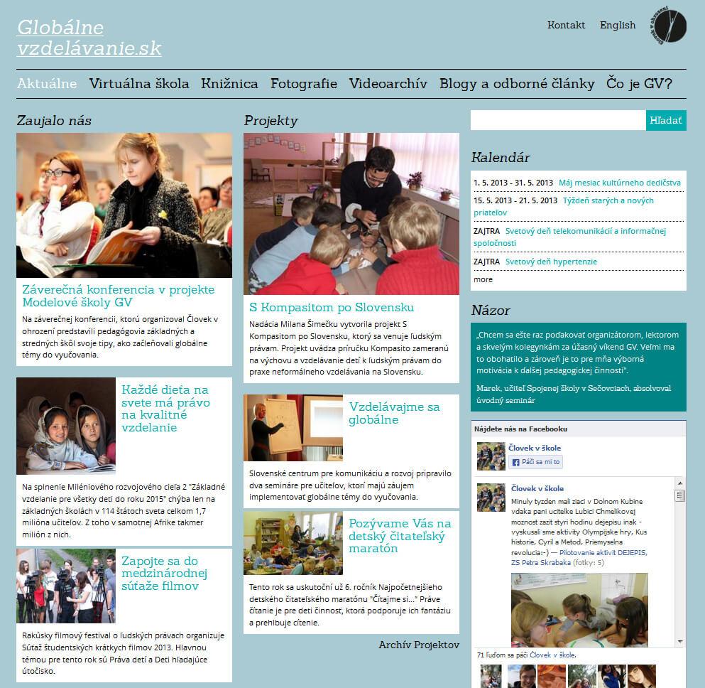 CVO-GV-novy-web