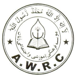 AWCRlogo
