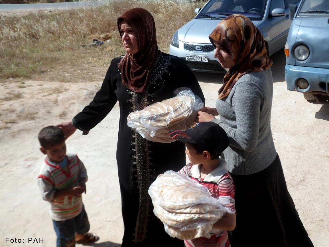CVO-Syria-kriza-chlieb-foto