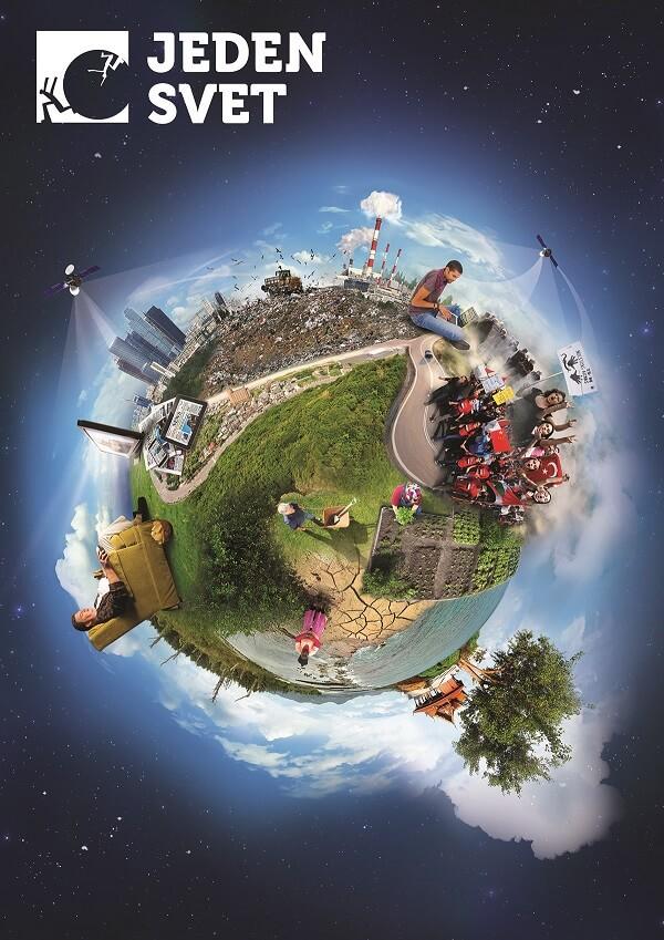 JedenSvet-2013-vizu