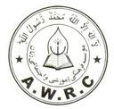 Awrc-logo