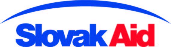 slovakaid---logo-vectors