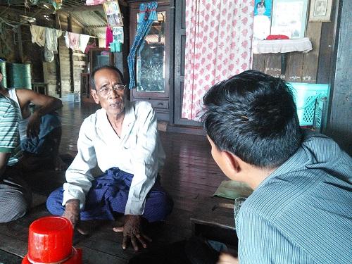 Barma3