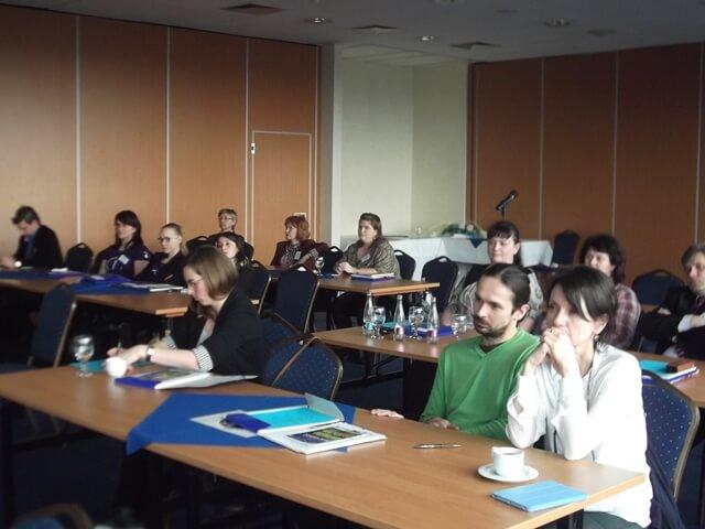 GV-konferencia-bio-dej
