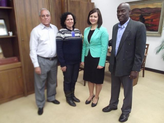 Kuba-navsteva1-pravnici2