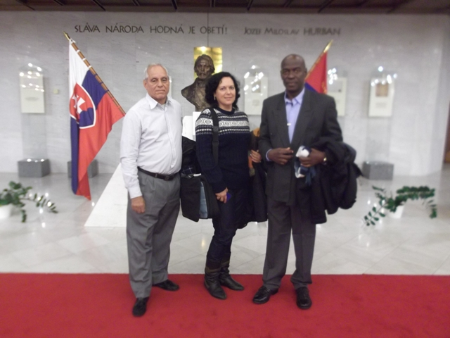 Kuba-navsteva1-pravnici3