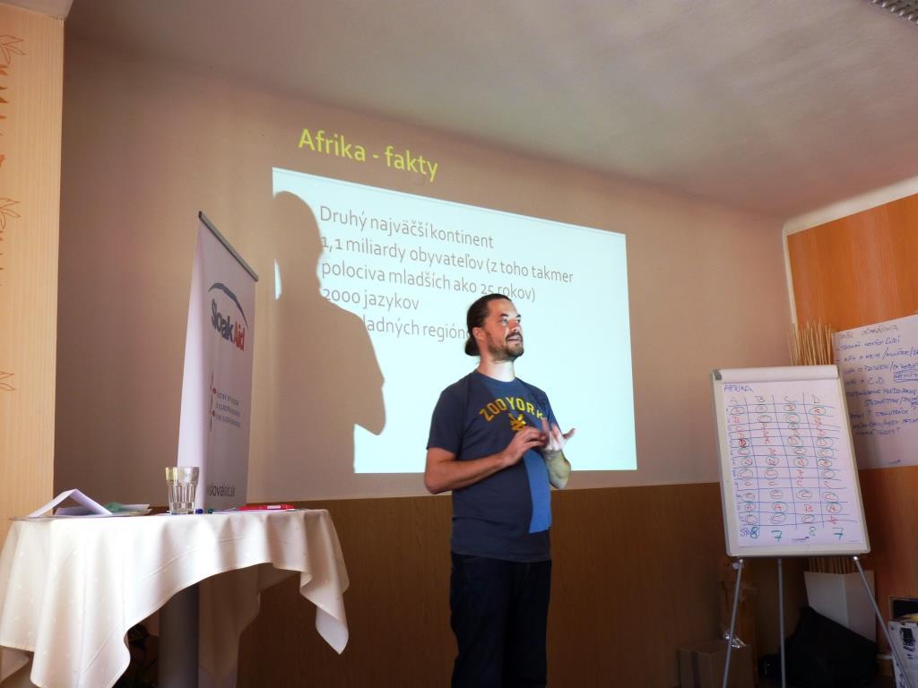 GV-Afrika-Seminar-Brano