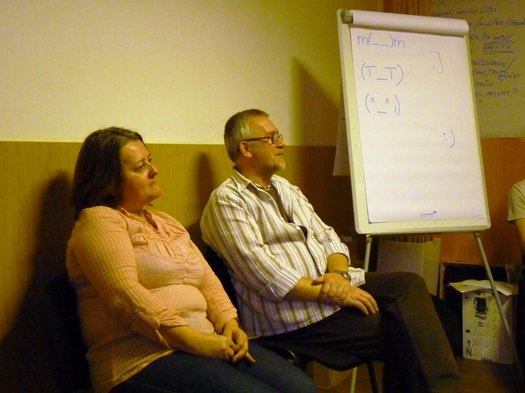 GV-Afrika-Seminar-U