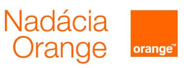 OrangeNadaciaLogo