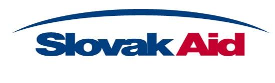 slovakAid-logo-
