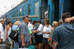 Беженцы-из-Донбасса