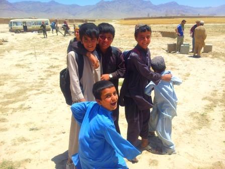Afg-Kabul-Kont.skolyw