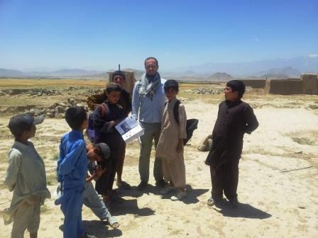 Afg-Kabul-Mario Strakaw