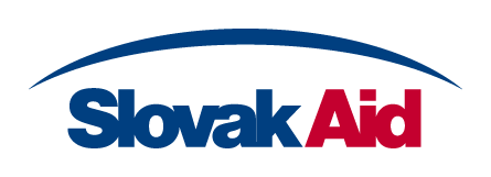 slovak aid original siroke