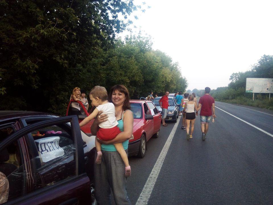 evakuacia4