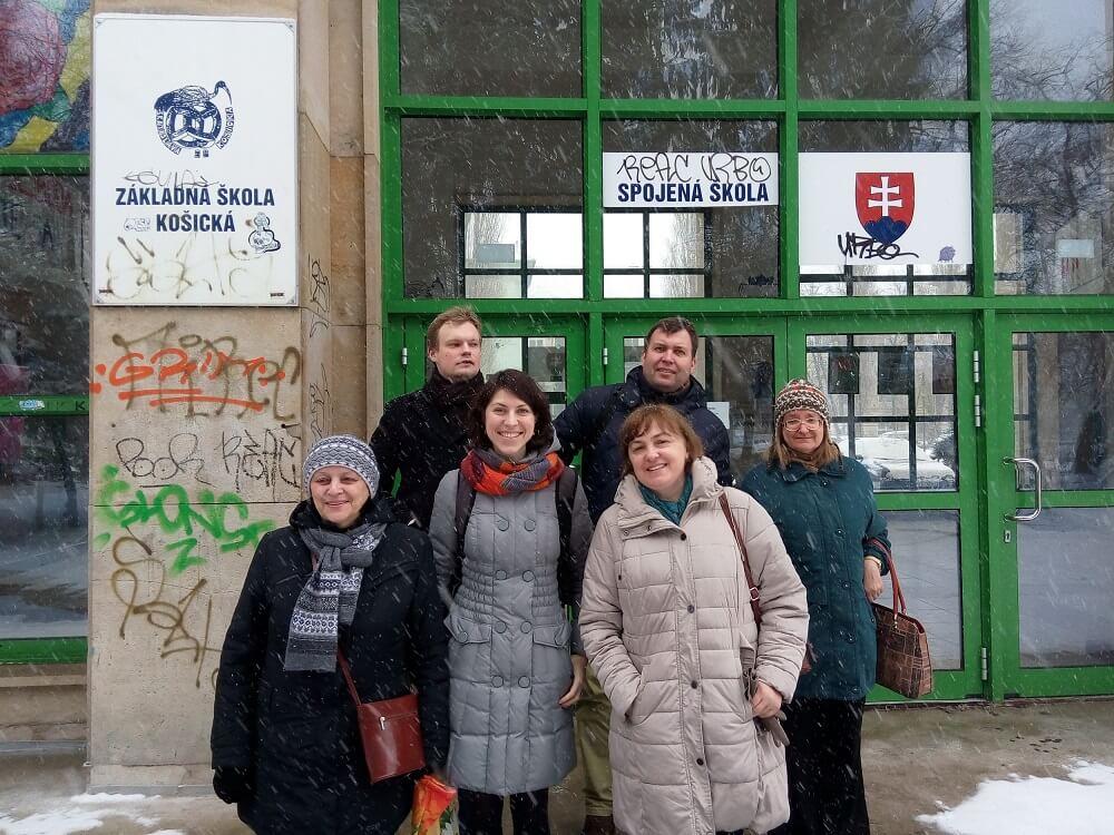 Bielorusi 2