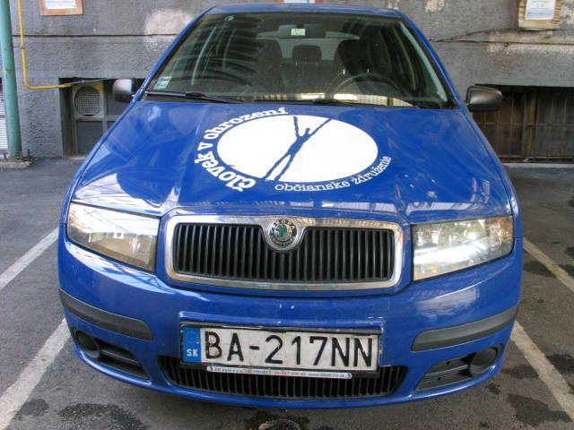 auto 1