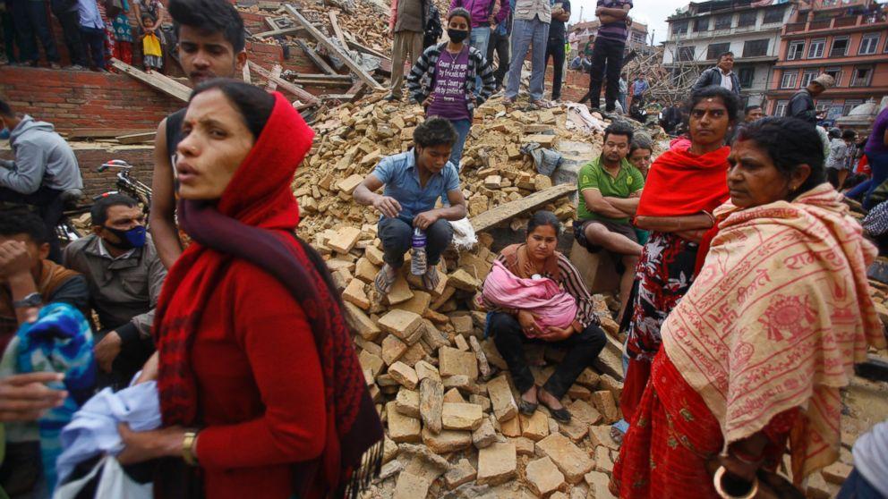 ap nepal quake 150425 16x9 992