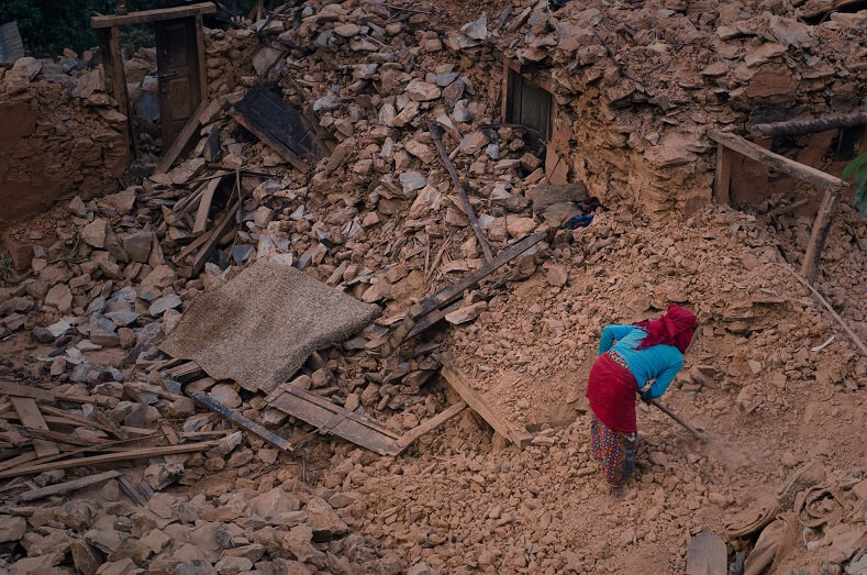Earthquake-0632