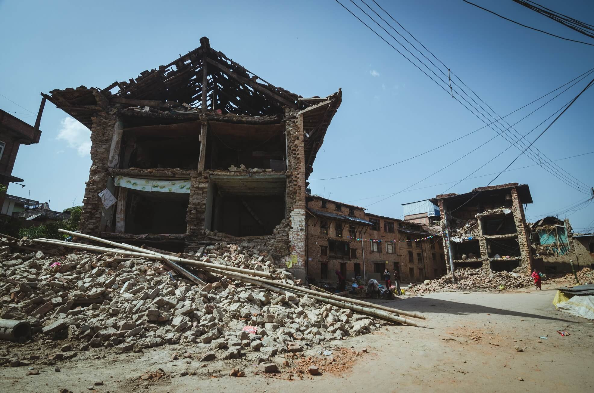 earthquake2072-0122