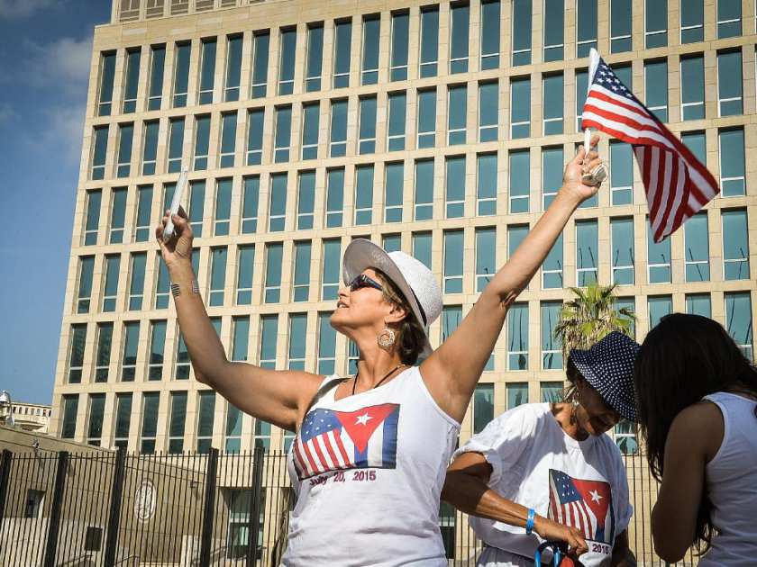 cuba-us-diplomacy-embassy